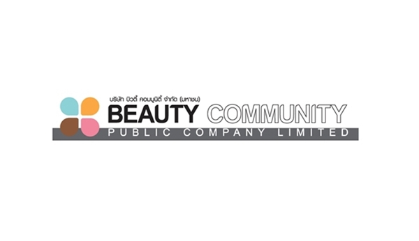 Image result for beauty community pcl